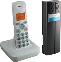 Vezeték nélküli kaputelefon és vezetékes telefon egyben! http://www.tarsashazikaputelefon.hu/vezetek-nelkueli-kaputelefon.html