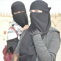 #хиджаб #никаб #абайя #джильбаб #чадра #аурат #химар #myQuran #Dubai #saudi #medina #makka #like #Коран #Ислам #Дагестан #Хасавюрт…