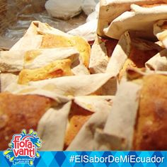 Cerrando bien el fin de semana con una buena comida en familia, con #ElSaborDeMiEcuador unas deliciosas Quesadillas https://www.facebook.com/photo.php?fbid=298367206925121=a.272231076205401.59138.181761801918996=3