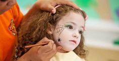 mais-de-50-inspiracoes-para-pintura-facial-em-criancas_make-halloween-bruxa-teia-aranha