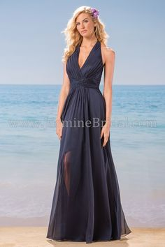 9f153389f73c Bridesmaid Dresses - Katherine Patricia Bridal