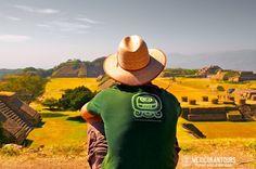 19 best mini trip coup de coeur in mexico images on pinterest