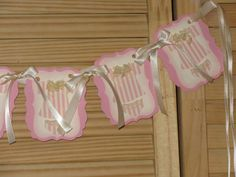 Hey, I found this really awesome Etsy listing at https://www.etsy.com/listing/224295773/ivory-lace-onesies-baby-shower-banner