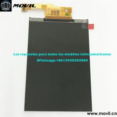 lcd screen replacement for lg e612 optimus l5