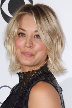 Stupendous Blonde Bobs Hayden Panettiere And Bobs On Pinterest Hairstyles For Women Draintrainus