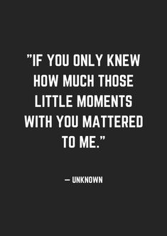 heartbroken quotes 120 Love Quotes for Sassy Women - museuly Cute Love Quotes, Love Quotes For Him Boyfriend, Love Quotes For Him Deep, Soulmate Love Quotes, Quotes To Live By, Best Quotes, Sweet Sayings For Him, Short Quotes About Love, Secretly In Love Quotes