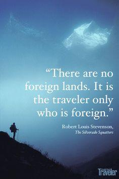 Praktikum im Ausland | Freiwilligenarbeit im Ausland | Sprachkurse im Ausland | Adventure Tours www.academical-travels.de