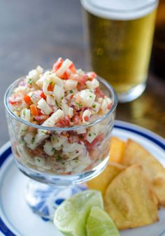 This traditional Mexican side dish is as simple to make as it is tasty. Womens Health Magazine WOMENS HEALTH MAGAZINE | IN.PINTEREST.COM HEALTH EDUCRATSWEB
