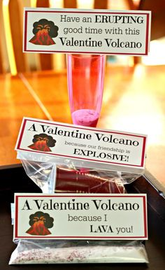 Enjoy these no-candy, free printable Valentine's Day activities that your kids will LOVE! Ideas to give to friends, to your kids or even as classroom party activities.