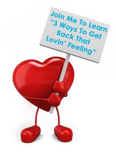 Wanna learn how to get back that lovin' feeling? Register for this FREE TELESEMINAR with Belanie Dishong! Get Back, Things To Think About, How To Get, Feelings, Learning, Live, Check, Blog, Studying