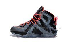 http://www.airjordanretro.com/nike-lebron-xii-men-basketball-shoe-296-discount.html Only$79.00 #NIKE #LEBRON XII MEN BASKETBALL SHOE 296 #DISCOUNT Free Shipping!