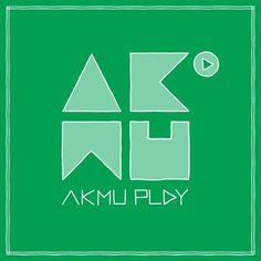Akdong Musician (AKMU) - PLAY (VOL. 1) (2014.04.07)