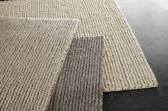 Avani Rug By The Inch Rugs And Carpets Pinterest Custom Construction Catalog