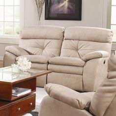 1000 Images About Southern Motion Furniture On Pinterest
