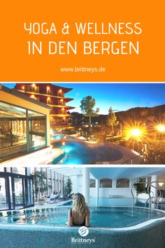 Bergen, Schmidt, Blog, Mansions, House Styles, European Travel, Travel Report, Cottage House, Villas
