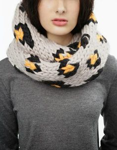 http://manualidades.facilisimo.com/cosas-que-me-gustan-things-i-like-17-wool-and-the-gang-into-the-wild_1203229.html