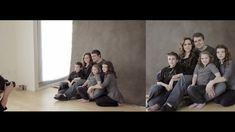family photos sue bryce style - Google Search