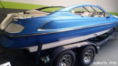 Boat Wraps, Deck Boat, Below Deck, Super Yachts, Open Water, Jet Ski, Summer Fun, Fresh Water, Boats