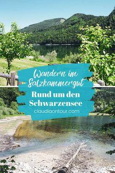 Bad Mitterndorf, Hallstatt, Reisen In Europa, Mountains, Nature, Travel, Outdoor, Lifestyle, Day Trips