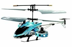 Z008 4-CH Mini Infrared RC Heli with Gyro by RC HEli. $28.48. 4CH Mini Infrared R/C helicopter with GYRO. Product Size: 180mm x 100mm x 130mm. Charging Time: around 25 minutes, Flying Time: 6-8 minutes. Great new RC mini Heli. Very stable bar and Gyroscope, fun color and good battery life makes this a 'just right' RC Heli.