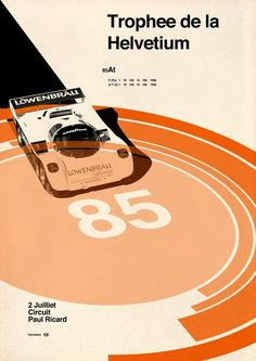 15 Ideas race cars design vintage posters for 2019 Cover Design, Graphisches Design, Design Cars, Racing Car Design, Motorcycle Design, Circuit Paul Ricard, Old Poster, Supercars, Allroad Audi