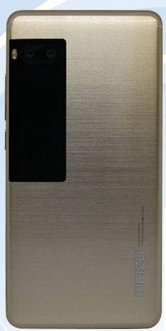 Meizu Pro 7 soseşte pe site-ul TENAA; Helio X30 si cameră duală Sony: http://www.gadgetlab.ro/meizu-pro-7-soseste-pe-site-ul-tenaa-helio-x30-si-camera-duala-sony/