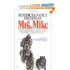 amazing book! Loved this book in Jr High