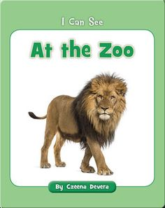 Zoo Plus, Lexile, You Are The Father, Good Books, This Book, Reading, Animals, Animales, Animaux
