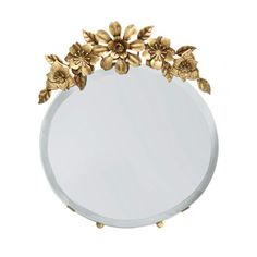 Mirrors | ZARA HOME United States of America
