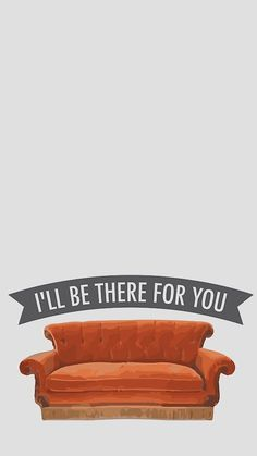 """Pin de natalee deemter em friends//tv show сериал """"друзья"""", Friends Cast, Friends Episodes, Friends Moments, Friends Series, Friends Tv Show, Friends Forever, Friends In Love, Friends Poster, Friends Wallpaper"""