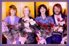 ABBA - Fleurs https://www.facebook.com/photo.php?fbid=10212737757413861&set=gm.1638627446206573&type=3&theater&ifg=1