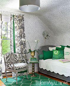 154 best thibaut wallpaper images anna french wallpaper rh pinterest com