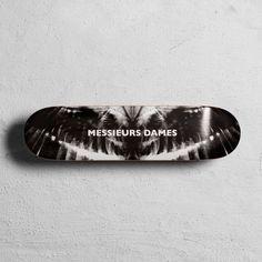 Wings Noir by Messieurs Dames  https://messieursdames.eu/brand/boutique/wings-noir/