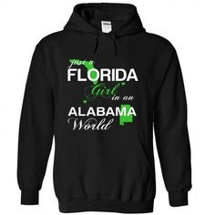 (JustXanhLa002) JustXanhLa002-004-Alabama - #shirt for teens #sweater dress outfit. HURRY => https://www.sunfrog.com/States/JustXanhLa002-JustXanhLa002-004-Alabama-2754-Black-Hoodie.html?68278