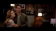 Midnight Sun - 2 new clips: https://teaser-trailer.com/clip-of-midnight-sun/ #MidnightSun #MidnightSunMovie #BellaThorne #PatrickSchwarzenegger #RobRiggle #MovieClips
