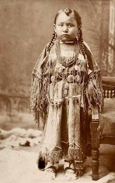 Image result for pog archives native american photos