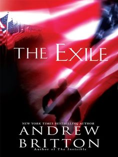Free Book - The Exile, by Andrew Britton, is free from Kobo.