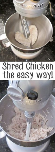 23 Kitchen Hacks And Tricks That You Can Teach Your Mom http://positivemed.com/2014/12/10/23-kitchen-hacks-tricks-can-teach-mom/