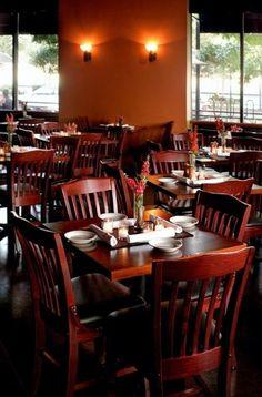 Hoboken Restaurant Lolas Tapas Wine Bar Livingonthehudson
