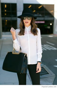 My kind of office outfit, love it so much