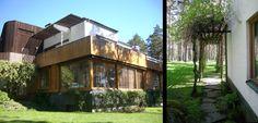 Alvar Aalto - Villa Mairea 6