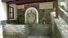 In drum spre Manastirea Iezer. Drums, Chile, Mount Rushmore, Mountains, Nature, Travel, Naturaleza, Viajes, Percussion