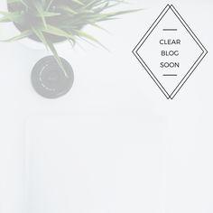 Wkrótce nowy blog. Chcesz wiedzieć więcej? Poczekaj.