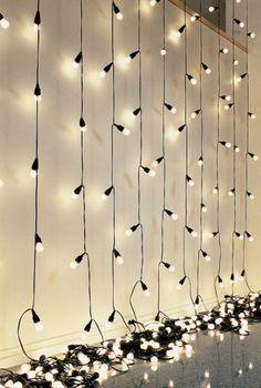Hanging Wall Lights: Wall lights,Lighting