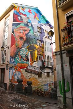 Trastero del viajero: Vitoria-Gasteiz, Green capital