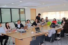 BOI, DOT, PACEOS, TPB and Tourism Congress for the MICE Roadmap #MICE #PhilMICE