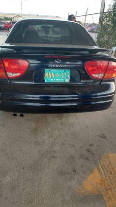 Municipales detienen a dos sujetos en Juárez por utilizar placas de otros vehículos | El Puntero
