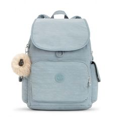 Discover discounted bags, backpacks and accessories at the Kipling outlet. Cute Backpacks For School, Cute School Bags, Cute Mini Backpacks, Trendy Backpacks, Kipling Backpack, Kipling Bags, Rucksack Backpack, Backpack Purse, Fashion Backpack