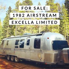 10 Best airstreams for sale images in 2014   Airstream for