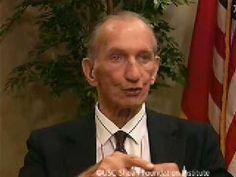 Holocaust Rescue and Aid Provider - Jan Karski Testimony